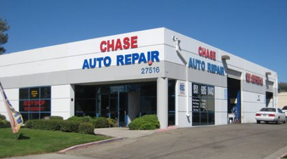 Auto Repair and Brake Services Fallbrook, Ca